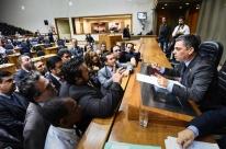 Câmara rejeita projeto de reajuste do IPTU de Porto Alegre