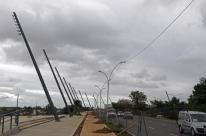 Prefeitura de Porto Alegre amplia áreas para adoção na orla do Guaíba