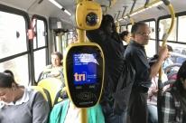 Empresas querem instalar GPS em ônibus a partir de outubro