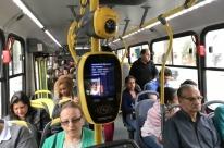 Passagem de ônibus de Porto Alegre sobe para R$ 4,30 amanhã