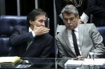 Reforma da Previdência será votada em fevereiro de 2018, diz Jucá