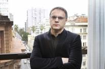 'Não se pode contar com o braço forte do Estado', afirma César Saut