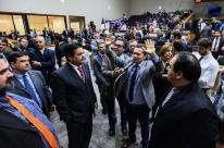 Rejeição do IPTU expõe dificuldades de Marchezan