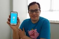 App Renda Fixa permite comparar títulos e fazer aplicações