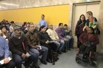Sine tem 1,7 mil vagas para deficientes e reabilitados do INSS no Rio Grande do Sul