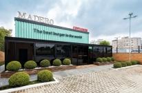 Madero inaugura unidade fast casual em Bento Gonçalves