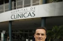 Cerca de 65 mil pessoas têm lúpus no Brasil