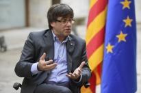 Líder da Catalunha encerra campanha e votação proibida deve acontecer no domingo