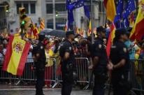 Governo da Catalunha terá dificuldades técnicas para realizar plebiscito