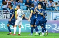 Sob críticas, Câmara estuda 'reforma trabalhista' do futebol