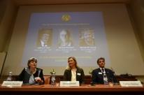 Nobel de Medicina vai para descobertas sobre relógio biológico