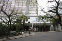 Hospital Moinhos de Vento abre seleção para 50 vagas de emprego