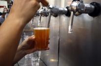 Tour busca agregar valor ao polo cervejeiro de Porto Alegre