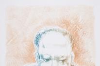 Obras de Léo Dexheimer compõe exposição no Margs