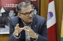 PDT deve priorizar aliança com PSB, diz Jairo