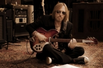 Tom Petty morre aos 66 anos, após sofrer ataque cardíaco