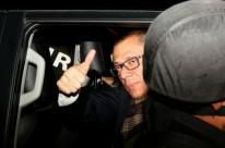 Vice-presidente do Equador é preso por caso de corrupção ligado à Odebrecht