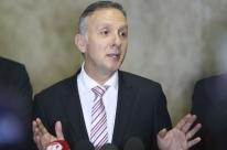 Câmara estuda projetos sobre desoneração da folha e mudanças no Imposto de Renda