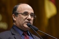 Frente busca medidas contra oferta de ações do Banrisul