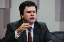 Ministro nega que governo pretenda propor privatização da Petrobras