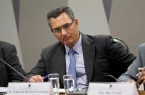 Reforma do PIS/Cofins está madura, diz secretário da Fazenda