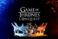 Game of Thrones ganha jogo para dispositivos móveis