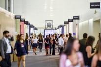 Minas Trend enfrenta com moda crise do setor do vestuário