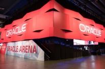 Oracle expande o apoio global para as startups