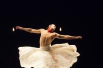 Porto Alegre recebe espetáculo de dança sobre história da umbanda