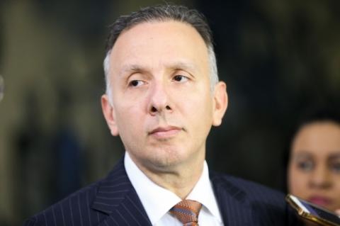Relator da reforma tributária quer realizar oito audiências públicas