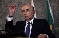 Meirelles diz que acordo fiscal com Rio Grande do Sul está em fase preliminar