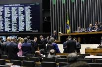 Em votação simbólica, Câmara aprova projeto que regulamenta distribuição de fundo