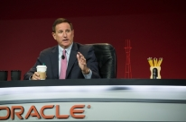Oracle assume postura mais agressiva para crescer em cloud