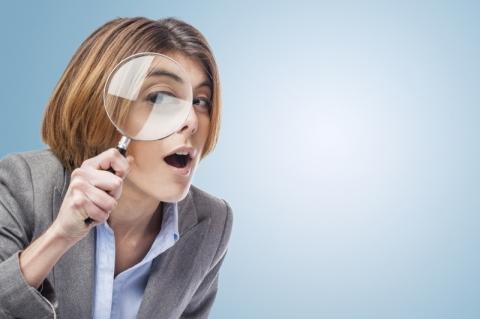 Você precisa ser o espelho do seu negócio?