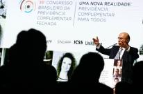 País retoma rota de crescimento, diz Meirelles