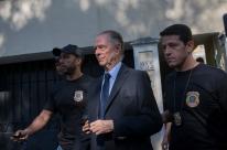 Escândalos de corrupção levam patrocinadores a investigar os cartolas brasileiros