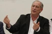 Para Ciro Gomes, falta ao País reflexão sobre projeto nacional