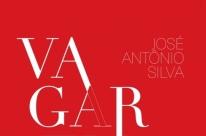 Jornalista e escritor José Antônio Silva lança livro de poemas