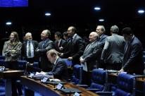 Senado aprova MP do Refis e matéria vai à sanção presidencial
