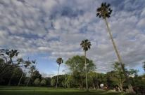 Semana será de forte instabilidade no Rio Grande do Sul