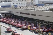 Processos de concessão da rodoviária de Porto Alegre e duas rodovias começam na próxima semana