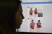 Dove pede desculpas por propaganda acusada de racismo nas redes