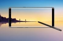 Smartphone ganha novos recursos multitarefa