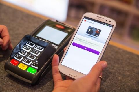 Revolução bancária deve elevar disputa por mercado entre fintechs e bancos