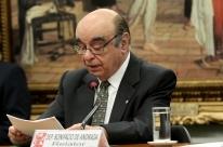 Com críticas à Justiça, relator vota por arquivar 2ª denúncia contra Temer