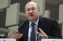 Presidente do BC qualifica crescimento de moedas virtuais como 'bolha' ou 'pirâmide'