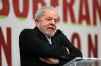 Lula pode ficar isolado na disputa presidencial