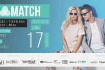 Porto Alegre recebe evento sobre inovação, beleza e moda