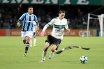 Após rodada, jogo entre Corinthians x Grêmio ganha ares de decisão