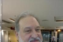 Morre, na Capital, o ex-vereador Giovani Gregol